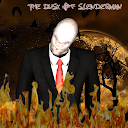 The Dusk Of Slenderman