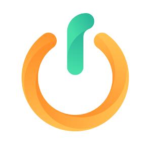 Fastic: Fasting App &amp Intermittent Fasting Tracker