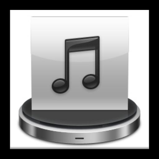 Listen FM Online For PC Windows (7, 8, 10 and 10x) & Mac Computer