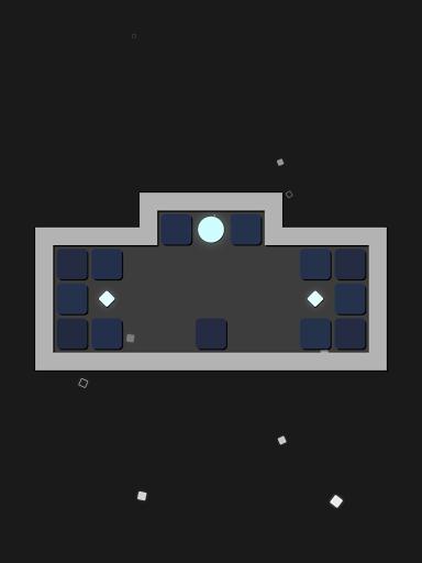 Oculux  screenshots 18