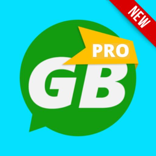GB Wasahp Pro V8 2020