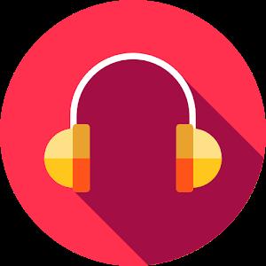 Music Player  Free Music App