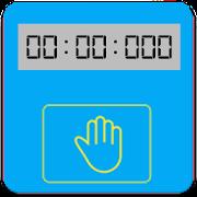 SpeedCube Timer - Rubik Chrono
