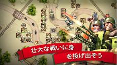 Toy Defense 2 — タワーディフェンスのおすすめ画像3