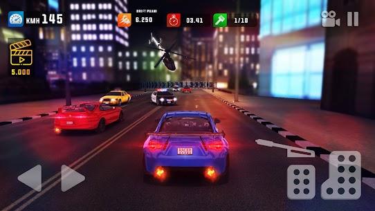 Super Car Simulator 2021 MOD APK 0.09 5