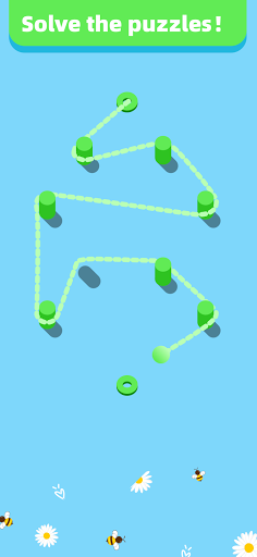 Tie Ropes 1.0.7 screenshots 2