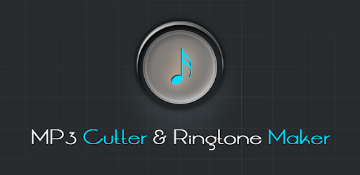 MP3 Cutter & Ringtone Maker - Apps on Google Play