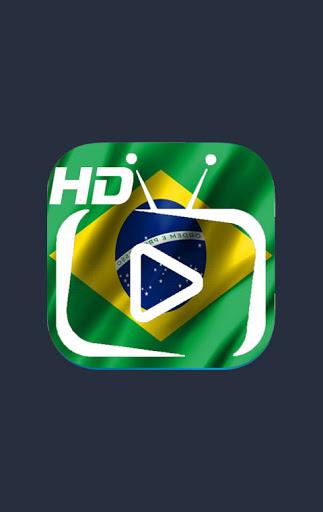 TV Brasil gratis 2021 Apkfinish screenshots 1