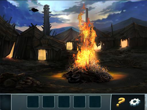 Prison Escape Puzzle: Adventure  screenshots 13