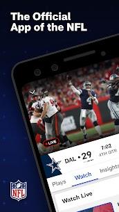 NFL Apk Download 3
