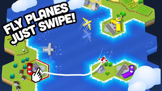 Fly THIS! Apk 3