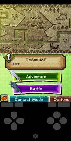 The S-Track DS (Simulator)のおすすめ画像3