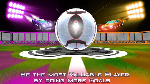 u26bdSuper RocketBall - Real Football Multiplayer Game 3.0.8 Screenshots 10