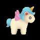 Unicorn Jump para PC Windows