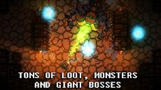 Pocket Rogues: Ultimateのおすすめ画像2