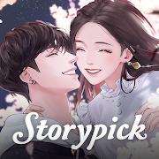 APK Storypick