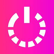 Vibrator App -  Strong Massage Vibration for women