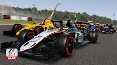 F1 2016のおすすめ画像5