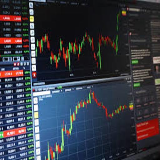 cme bitcoin futures trading review secretele investițiilor pe internet