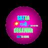 BZAAR SATTA icon