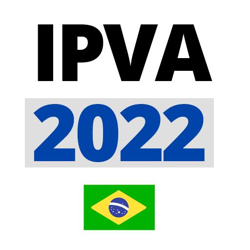 Baixar IPVA 2022 para Android