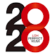LDH Light PY 2020