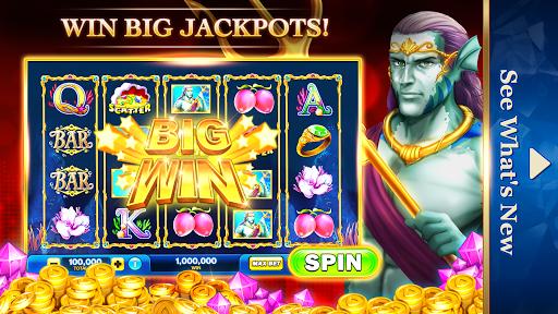 Double Win Vegas - FREE Slots and Casino screenshots 9