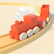 Trains On Time - Androidアプリ