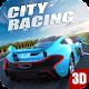 com.racergame.cityracing3d