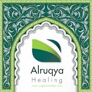Ruqya Healing Guide Plus  Icon