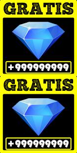 Image For Cara Mendapatkan Diamond Free Fire Gratis Versi 1.0.1 2