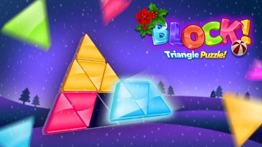 Block! Triangle puzzle: Tangram 20.1203.09 screenshots 16