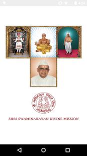 Swaminarayan Divine Mission