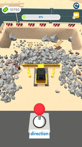 Builder Master 3D  screenshots 16