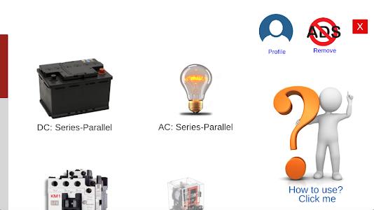 Electrical Wiring Simulator - EWS 4.9