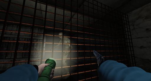 VR Zombie Horror Games House of Evil Terror 360 1.16 screenshots 11