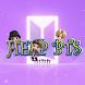 Help BTS Game