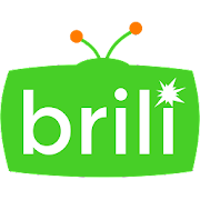 Brili Routines - Visual Timer for Kids