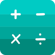 Fun Multiplication Tables - Times Table Game