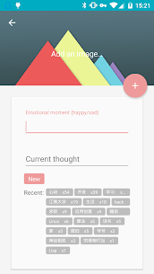 HeartBeat 1.0.1 Mod APK UNLOCKED 1