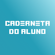 Caderneta do Aluno – Apps no Google Play