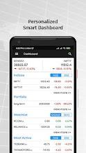 Stock Book: Share Market Companion screenshot thumbnail