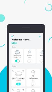 EufyHome Apk – EufyHome App – New 2021* 1