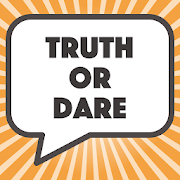 Truth Or Dare Game - Dirty Party Game