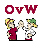 OvW Kiosk
