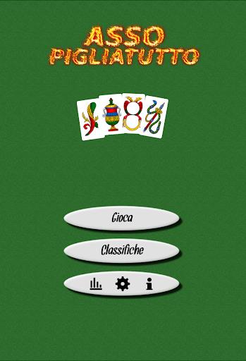 Asso Piglia Tutto 1.1.22 screenshots 17