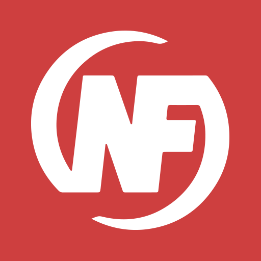 Nerd Fitness Coaching icon