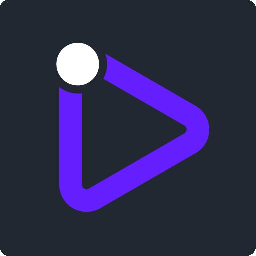 iPlayer - IPTV Player