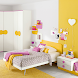 Home Design Master -House & Interior Makeover Game