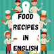 Free Mexican Meals Recipes in English